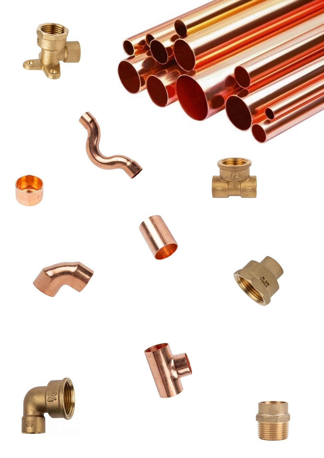 irrigation-suppliers-copper