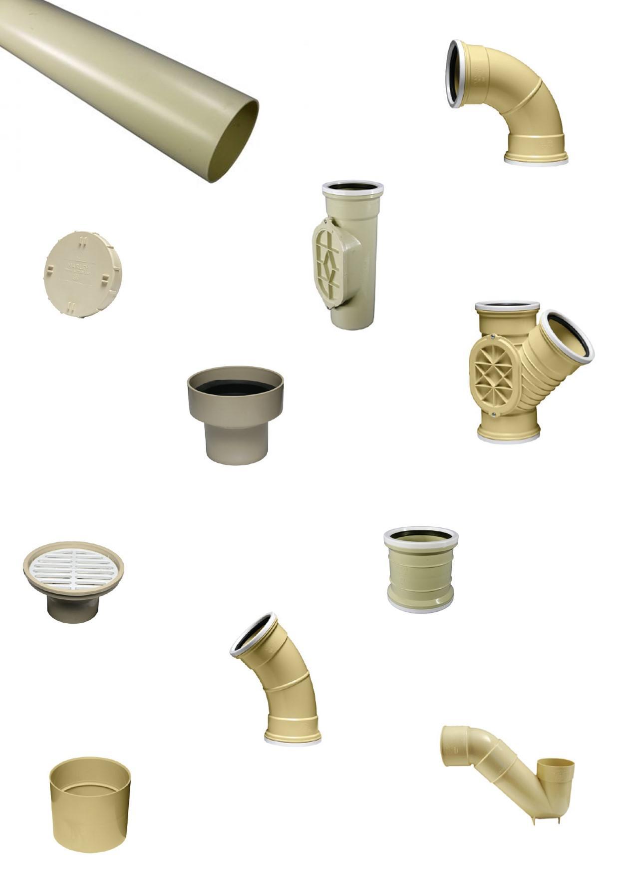 plumbing-suppliers-joints-110mm-ug