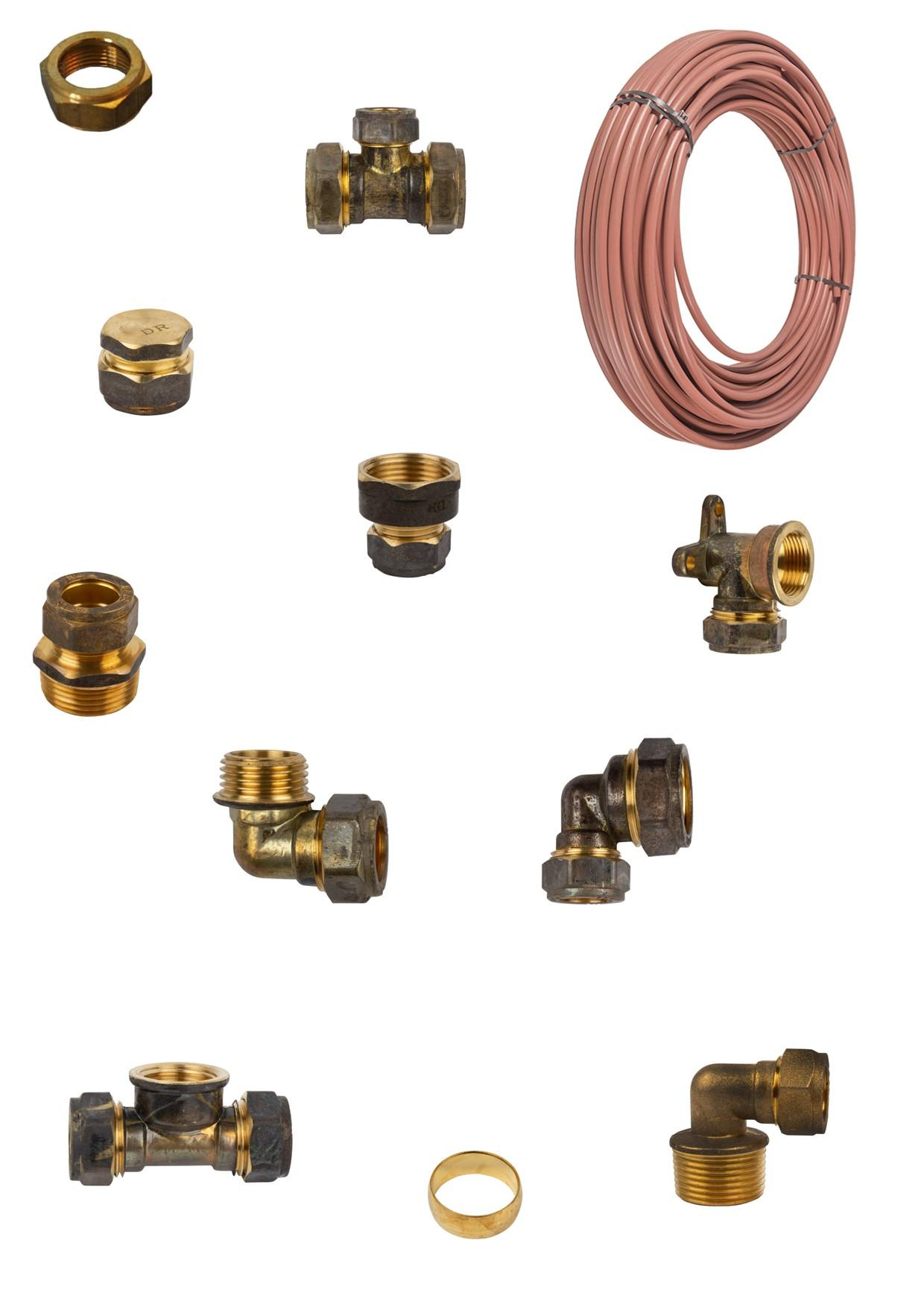 irrigation-suppliers-joints-copper