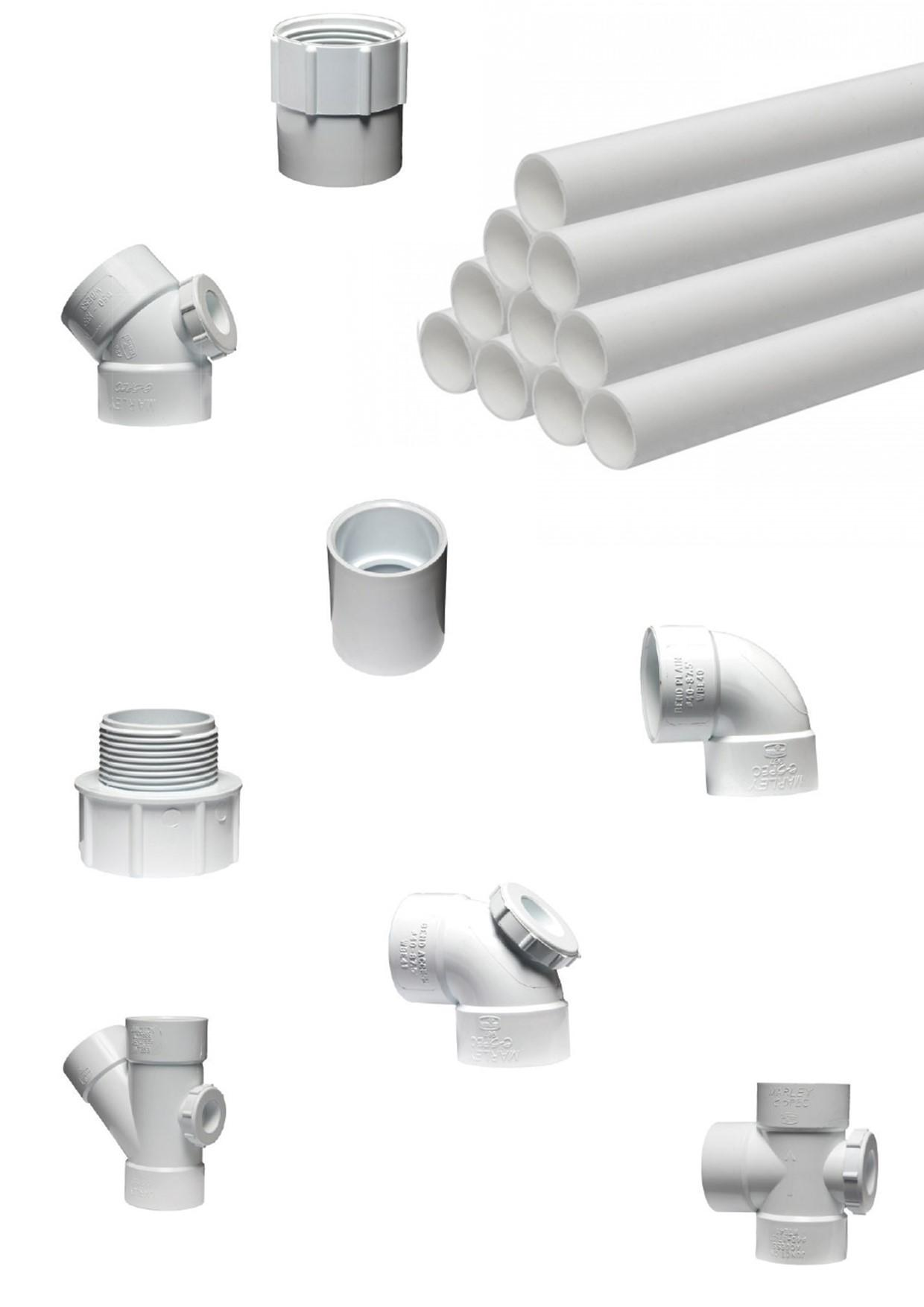 irrigation-suppliers-joints-pvc