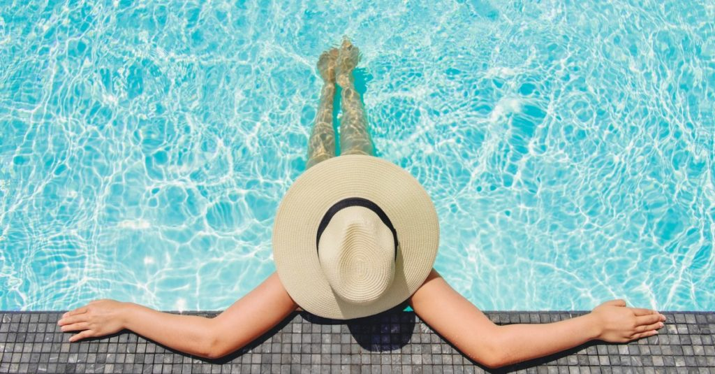 Signs that your pool pump needs replacing